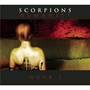 The Scorpions - humanity - hour i