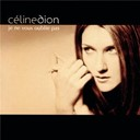 C&eacute;line Dion - Je ne vous oublie pas