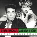 Wham - Last christmas