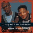 Dj Jazzy Jeff / The Fresh Prince - Collections
