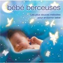 Rondinara - B&eacute;b&eacute; berceuses