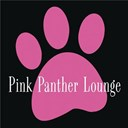 Henry Mancini - Pink panther lounge