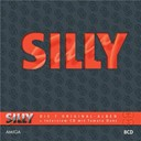 Silly - Die original amiga alben