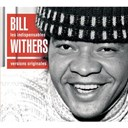 Bill Withers - Les indispensables : bill withers