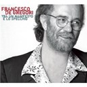 Francesco De Gregori - Tra un manifesto e lo specchio