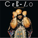 Cee-Lo Green - The collection