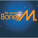 Boney M. - the magic of boney m