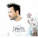 Christos Dantis - Gia senane boro
