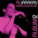 Al Jarreau - Improvisations album two
