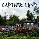 Callendar Sisters / Chalawa / Johnny Osbourne / Stranjah Cole - Capture Land