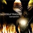 Théatre Of Tragedy - Inperspective