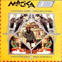 B Macka - Looks are deceiving