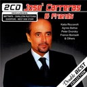 Friends / José Carreras - Jose carreras & friends
