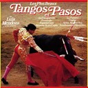 Luis Mendoza - The most beautiful tangos and pasos vol. 1 (les plus beaux tangos et pasos vol. 1)