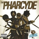The Pharcyde - Sold my soul: the remix & rarity collection