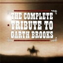 Garth Brooks Tribute - The complete tribute to garth brooks