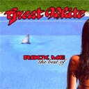 Great White - Rock me: the best of great white