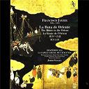 Hespèrion Xxi, La Capella Reial De Catalunya & Jordi Savall - Francisco Javier: La Ruta de Oriente