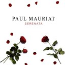 Paul Mauriat - Serenata