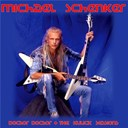 The Michael Schenker Group - Doctor, doctor - the kulick sessions