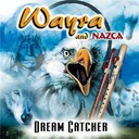 Nazca / Wayra Rodriguez - Wayra and nazca - dream catcher