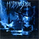 My Dying Bride - Deeper down (single)