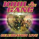 Kool &amp; The Gang - Celebration live