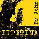 Dr John - Tipitina