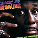 Screamin' Jay Hawkins - My little shop of horrors