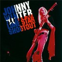 Johnny Winter - Lone star shootout