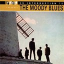 The Moody Blues - An introduction to the moody blues