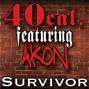 40 Cal - Survivor