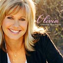 Olivia Newton-John - Stronger than before