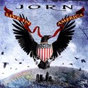 Jorn - Live in america