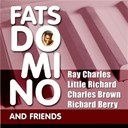 Fats Domino / Friends - Fats domino & friends