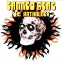 Canned Heat - The anthology