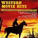 The Original Movies Orchestra - Western movie hits