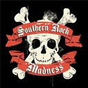 Compilation - Southern Rock Madness