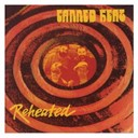 Canned Heat - Reheated: the deluxe edition (original recording remastered)