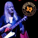 Johnny Winter - Live bootleg series volume 5