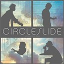 Circleslide - Uncommon days