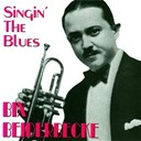 Bix Beiderbecke - Singin' the blues