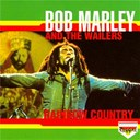 Bob Marley & The Wailers - Rainbow country