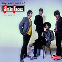 The Small Faces - The very best of cd1