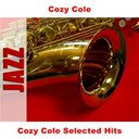 Cozy Cole - Cozy cole selected hits