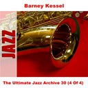 Barney Kessel - The ultimate jazz archive 30 (4 of 4)