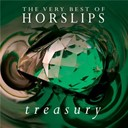 Horslips - Treasury - the very best of horslips