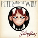 Peter And The Wolf - Golden stars