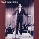 Abdel Halim Hafez - Betloumouni leh