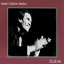 Abdel Halim Hafez - Halim